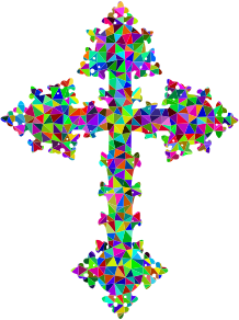 https://openclipart.org/image/300px/svg_to_png/238637/Prismatic-Low-Poly-Ornate-Cross.png