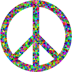 https://openclipart.org/image/300px/svg_to_png/238640/Prismatic-Low-Poly-Peace-Sign.png