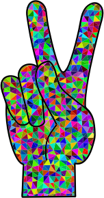 https://openclipart.org/image/300px/svg_to_png/238641/Prismatic-Low-Poly-Peace.png
