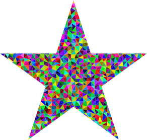 https://openclipart.org/image/300px/svg_to_png/238646/Prismatic-Low-Poly-Star.png
