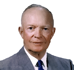 https://openclipart.org/image/300px/svg_to_png/238647/Eisenhower.png