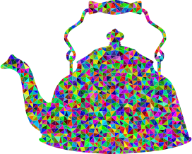 https://openclipart.org/image/300px/svg_to_png/238650/Prismatic-Low-Poly-Teapot.png