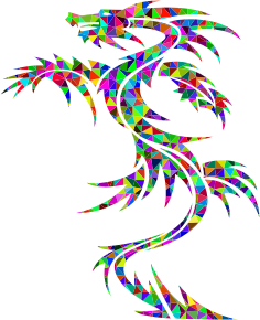 https://openclipart.org/image/300px/svg_to_png/238653/Prismatic-Low-Poly-Tribal-Dragon.png