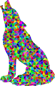 https://openclipart.org/image/300px/svg_to_png/238658/Prismatic-Low-Poly-Wolf.png