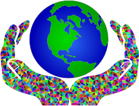 https://openclipart.org/image/300px/svg_to_png/238662/Prismatic-Low-Poly-World-In-Hands-2.png