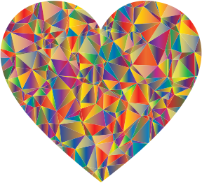https://openclipart.org/image/300px/svg_to_png/238668/Low-Poly-Love.png