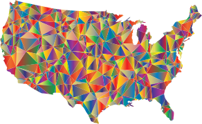 https://openclipart.org/image/300px/svg_to_png/238669/Low-Poly-United-States-Map.png