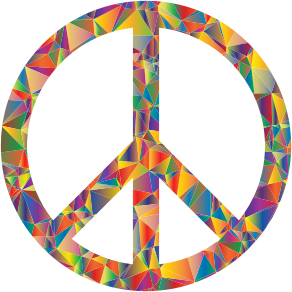 https://openclipart.org/image/300px/svg_to_png/238670/Low-Poly-Peace-Symbol.png
