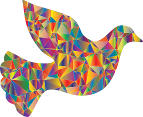 https://openclipart.org/image/300px/svg_to_png/238671/Low-Poly-Peace-Dove.png
