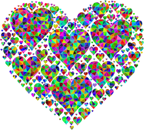 https://openclipart.org/image/300px/svg_to_png/238674/Prismatic-Low-Poly-Hearts-In-Heart.png