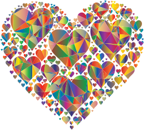 https://openclipart.org/image/300px/svg_to_png/238675/Low-Poly-Hearts-In-Heart.png
