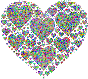https://openclipart.org/image/300px/svg_to_png/238676/Prismatic-Low-Poly-Hearts-In-Heart-Higher-Detail.png