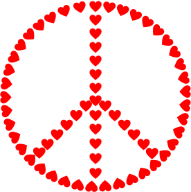 https://openclipart.org/image/300px/svg_to_png/238835/Peace-Sign-Love.png