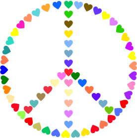 https://openclipart.org/image/300px/svg_to_png/238836/Colorful-Peace-Sign-Love.png
