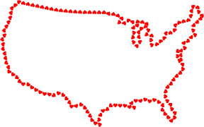 https://openclipart.org/image/300px/svg_to_png/238837/Hearts-United-States-Map.png