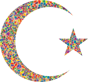 https://openclipart.org/image/300px/svg_to_png/238846/Polyprismatic-Tiled-Crescent-And-Star.png