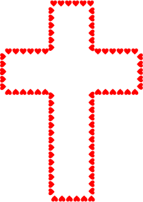 https://openclipart.org/image/300px/svg_to_png/238847/Hearts-Cross.png