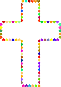 https://openclipart.org/image/300px/svg_to_png/238848/Prismatic-Hearts-Cross.png