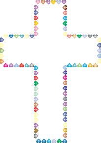 https://openclipart.org/image/300px/svg_to_png/238849/Prismatic-Hearts-Cross.-2.png
