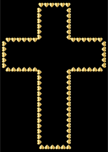 https://openclipart.org/image/300px/svg_to_png/238852/Golden-Cross-Hearts.png
