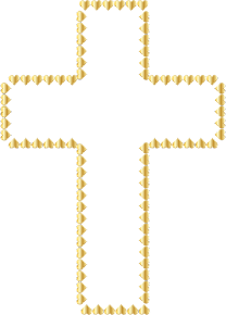 https://openclipart.org/image/300px/svg_to_png/238853/Golden-Cross-Hearts-No-Background.png
