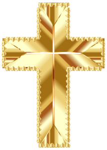 https://openclipart.org/image/300px/svg_to_png/238855/Golden-Cross-Love-No-Background.png