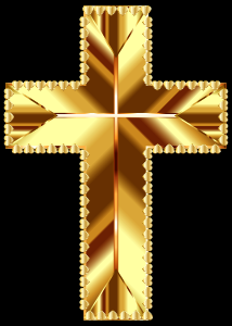 https://openclipart.org/image/300px/svg_to_png/238856/Golden-Cross-Love-Deeper-Color.png