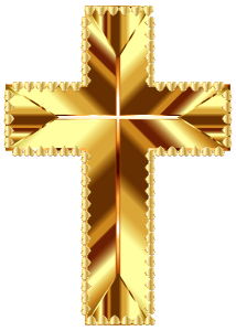 https://openclipart.org/image/300px/svg_to_png/238857/Golden-Cross-Love-Deeper-Color-No-Background.png
