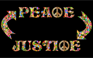 https://openclipart.org/image/300px/svg_to_png/238861/Peace-2-Justice-2-Peace.png