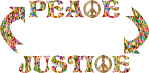 https://openclipart.org/image/300px/svg_to_png/238862/Peace-2-Justice-2-Peace-No-Background.png
