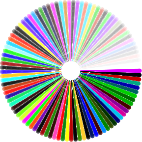 https://openclipart.org/image/300px/svg_to_png/238970/Prismatic-Powerball-2.png
