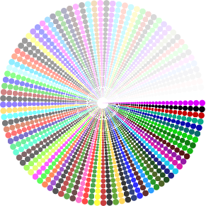 https://openclipart.org/image/300px/svg_to_png/238971/Prismatic-Powerball-3.png
