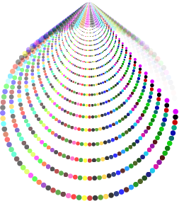 https://openclipart.org/image/300px/svg_to_png/238975/Portal-To-Heaven.png
