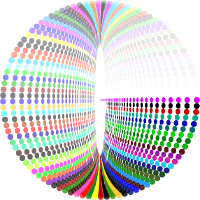 https://openclipart.org/image/300px/svg_to_png/238977/Obese-Singularity.png