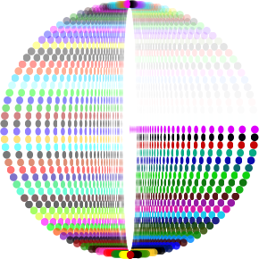 https://openclipart.org/image/300px/svg_to_png/238978/2016-A-Consciousness-Odyssey.png