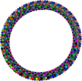 https://openclipart.org/image/300px/svg_to_png/238979/Ouroboros-Satiated.png