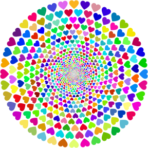 https://openclipart.org/image/300px/svg_to_png/238984/Colorful-Hearts-Vortex.png