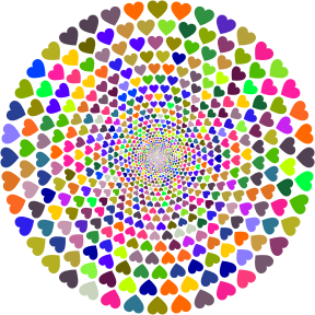 https://openclipart.org/image/300px/svg_to_png/238986/Colorful-Hearts-Vortex-3.png
