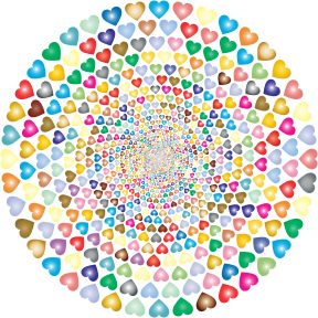 https://openclipart.org/image/300px/svg_to_png/238987/Colorful-Hearts-Vortex-4.png