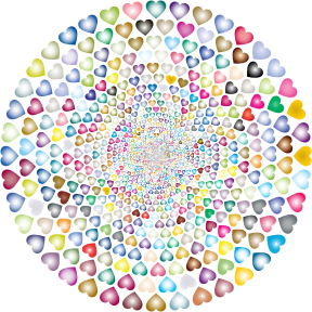https://openclipart.org/image/300px/svg_to_png/238988/Colorful-Hearts-Vortex-5.png
