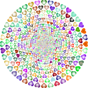 https://openclipart.org/image/300px/svg_to_png/238989/Colorful-Hearts-Vortex-6.png