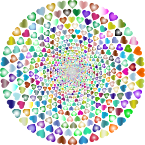 https://openclipart.org/image/300px/svg_to_png/238990/Colorful-Hearts-Vortex-7.png