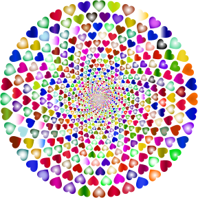 https://openclipart.org/image/300px/svg_to_png/238991/Colorful-Hearts-Vortex-8.png