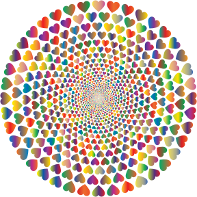 https://openclipart.org/image/300px/svg_to_png/238992/Colorful-Hearts-Vortex-9.png