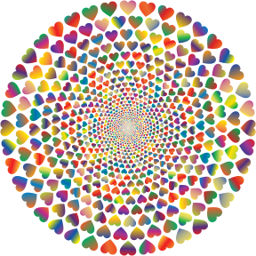 https://openclipart.org/image/300px/svg_to_png/238993/Colorful-Hearts-Vortex-9-Variation-2.png