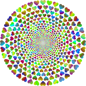 https://openclipart.org/image/300px/svg_to_png/238994/Colorful-Hearts-Vortex-10.png
