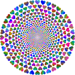 https://openclipart.org/image/300px/svg_to_png/238995/Colorful-Hearts-Vortex-11.png