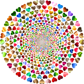 https://openclipart.org/image/300px/svg_to_png/238996/Colorful-Hearts-Vortex-12.png