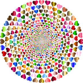 https://openclipart.org/image/300px/svg_to_png/238997/Colorful-Hearts-Vortex-12-Variation-2.png
