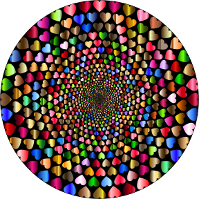 https://openclipart.org/image/300px/svg_to_png/238998/Colorful-Hearts-Vortex-12-Variation-2-With-Background.png